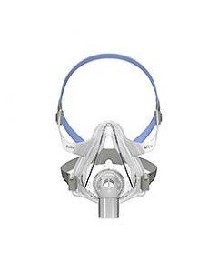 Small Image ResMed Airfit F10 FF Mask