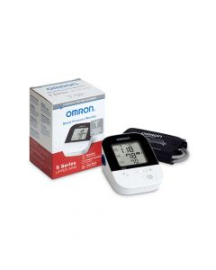 Omron BP7250 Wireless Blood Pressure Monitor