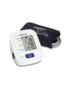 Small Image Orman BP7100 Blood Pressure Monitor 9''-17'' CUFF
