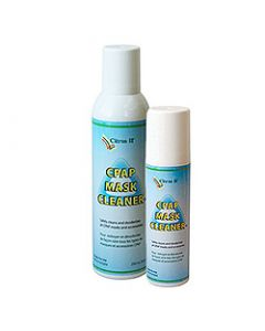 Small Image CITRUS II CPAP MASK SPRAY