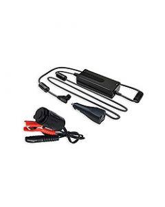 Small ResMed S9 Converter 12V / 24V 36970