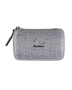 Small Image RESMED AIRMINI HARD TRAVEL CASE 38841