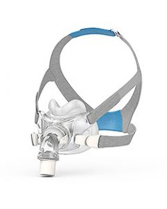 Small ResMed Airfit F30 Full Face Mask