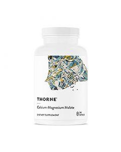Thorne Calcium Magnesium Malate small