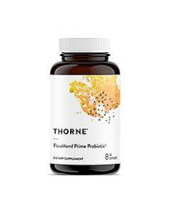 Thorne Floramend Prime Probiotic small